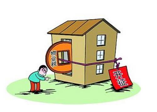 企业拆迁中无形资产补偿及律师建议