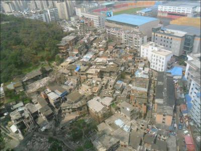 四川省江油市太平镇合江村七组土地征收依法维权进展说明