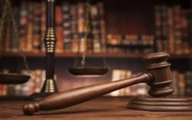 """安徽省拆迁案例:""""依据有关法律规定""""写在这份决定书中不合法!"""