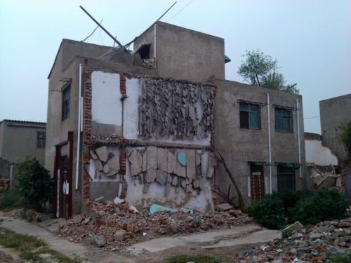 拆迁安置遭遇政策调整,协议内容没法兑现了
