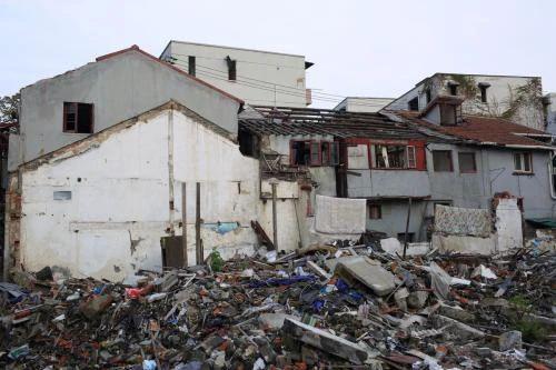 四川胜案:房屋遭遇强拆,圣运律师助力成功维权!